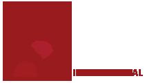 Amitofo Care Center: Child Sponsor Organizations Africa